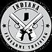 IFT_Logo_Black_FINAL.png