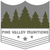 pinevalleymunitions-logo-160x160-1.png