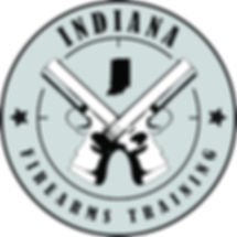 IFT_Logo_Black_FINAL.jpg