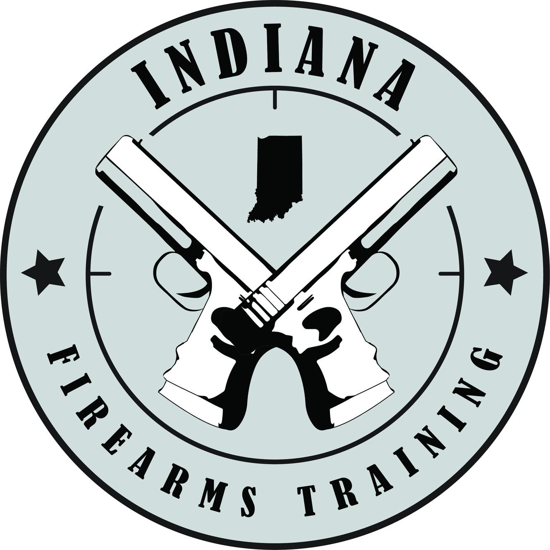 Indiana Firearms Training Fort Wayne & Huntington