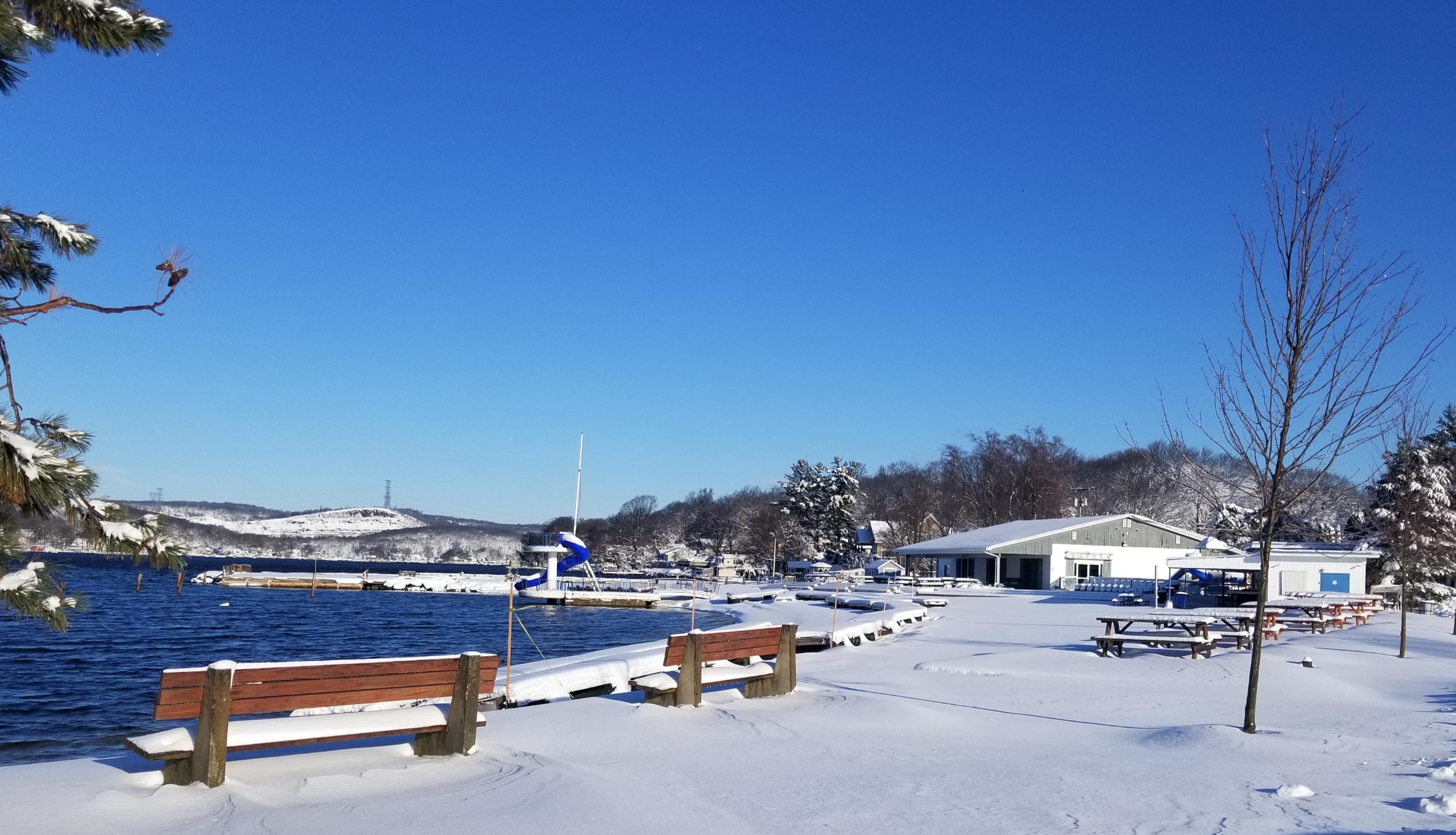 LFYC snow 1_edited