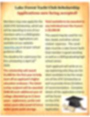 Scholarship 2020.jpg