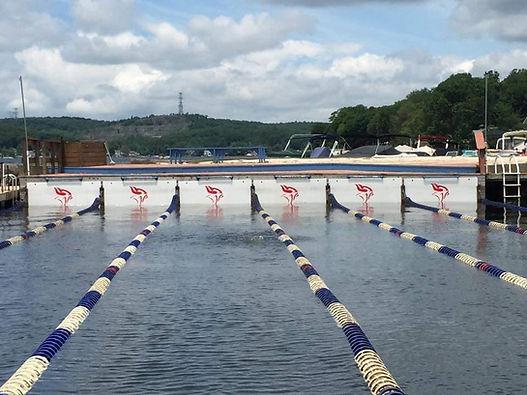 Swim Lanes.jpg