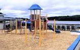 playground_edited.jpg