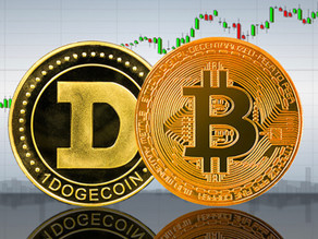 Bitcoin vs Dogecoin: The two opposite sides of cryptos