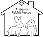 alabamarabbitrescue