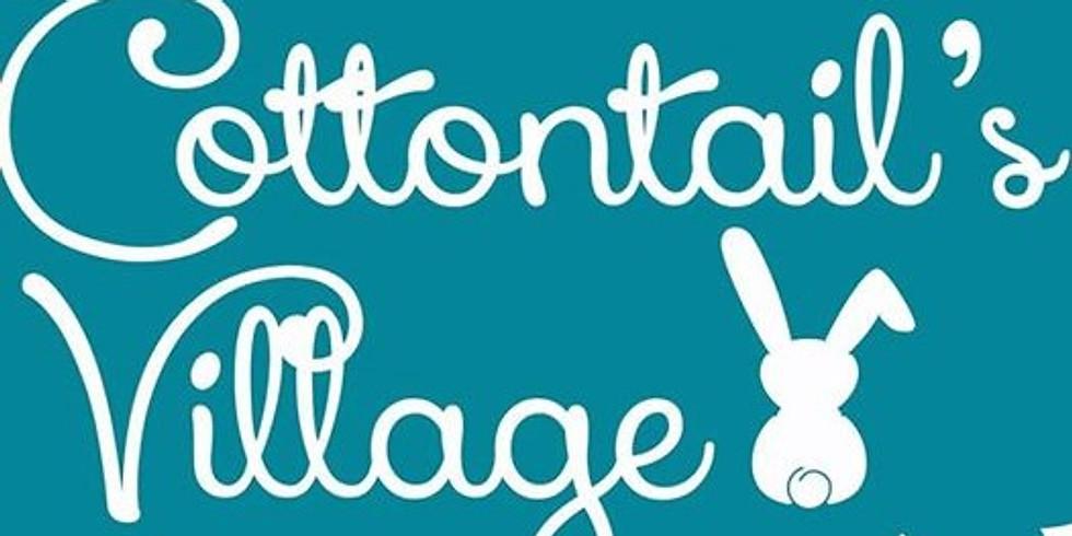 Cottontails Village