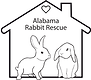 alabama rabbit rescue logo.png