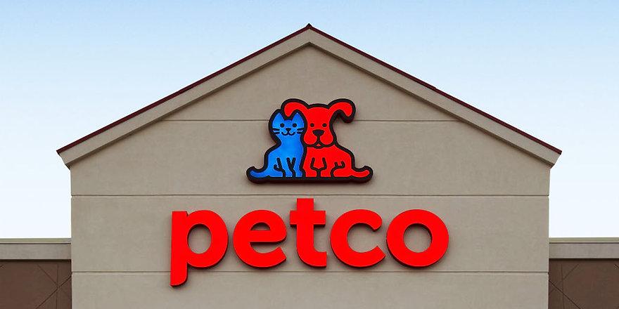Petco-1-ppcorn.jpg