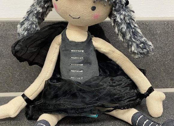 Faye Fairy