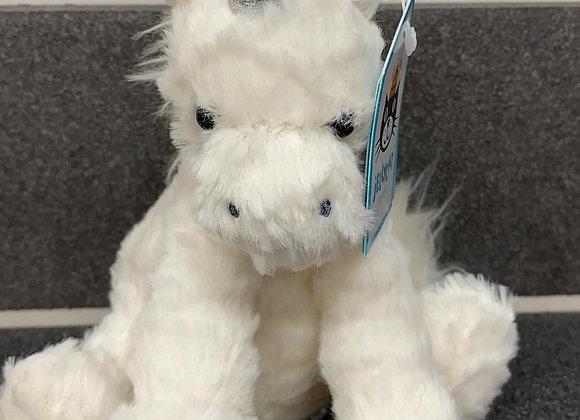 Baby Fuddle Wuddle Unicorn