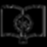 SLCofC temp logo alpha.png