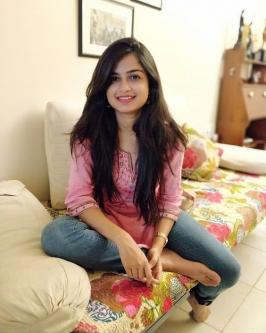 Pune Call Girls   Pune Independent Call