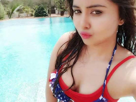 Local Call Girls Services Fuck Pink Pussy Call Girls In Pune Pune Escorts Pune Female Escorts