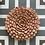 Thumbnail: Fleur de Mai Terracotta