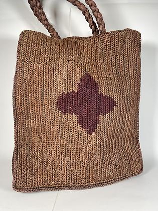Le sac PAM PAM