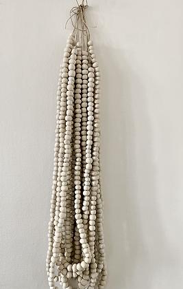 Grappe d'argile 800 perles