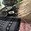 Thumbnail: Grande nappe coton Béa