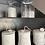 Thumbnail: Les bougies d'aimé à personnaliser GM