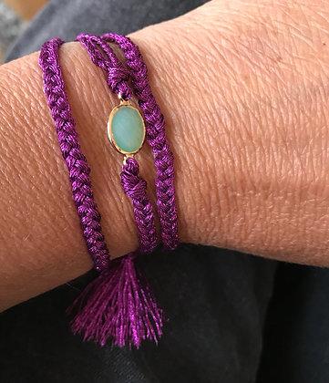 Lien Bollywood purple numéro 1007