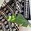 Thumbnail: Grande nappe coton Greta