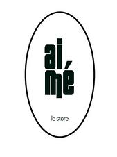 logo-aimé--png.png
