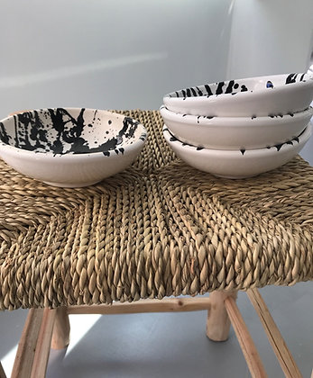 Ceramica GALA petit bol aperitif