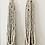 Thumbnail: Grappe d'argile 800 perles