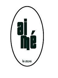 logo netb.JPG