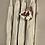 Thumbnail: Zoulou duo argile blanche