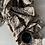 Thumbnail: Grande nappe coton Estelle
