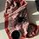 Thumbnail: Grande nappe coton Noémie