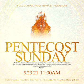 Pentecost2021.jpg