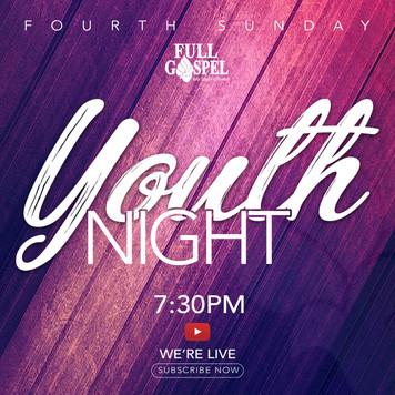 YouthSunday2021Flyer.jpg