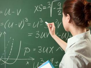 2020 - 2021 Eğitim Öğretim Yılı ÖĞRETMEN ve KURULUŞ MÜDÜRÜ ALIMI YAPILACAKTIR!