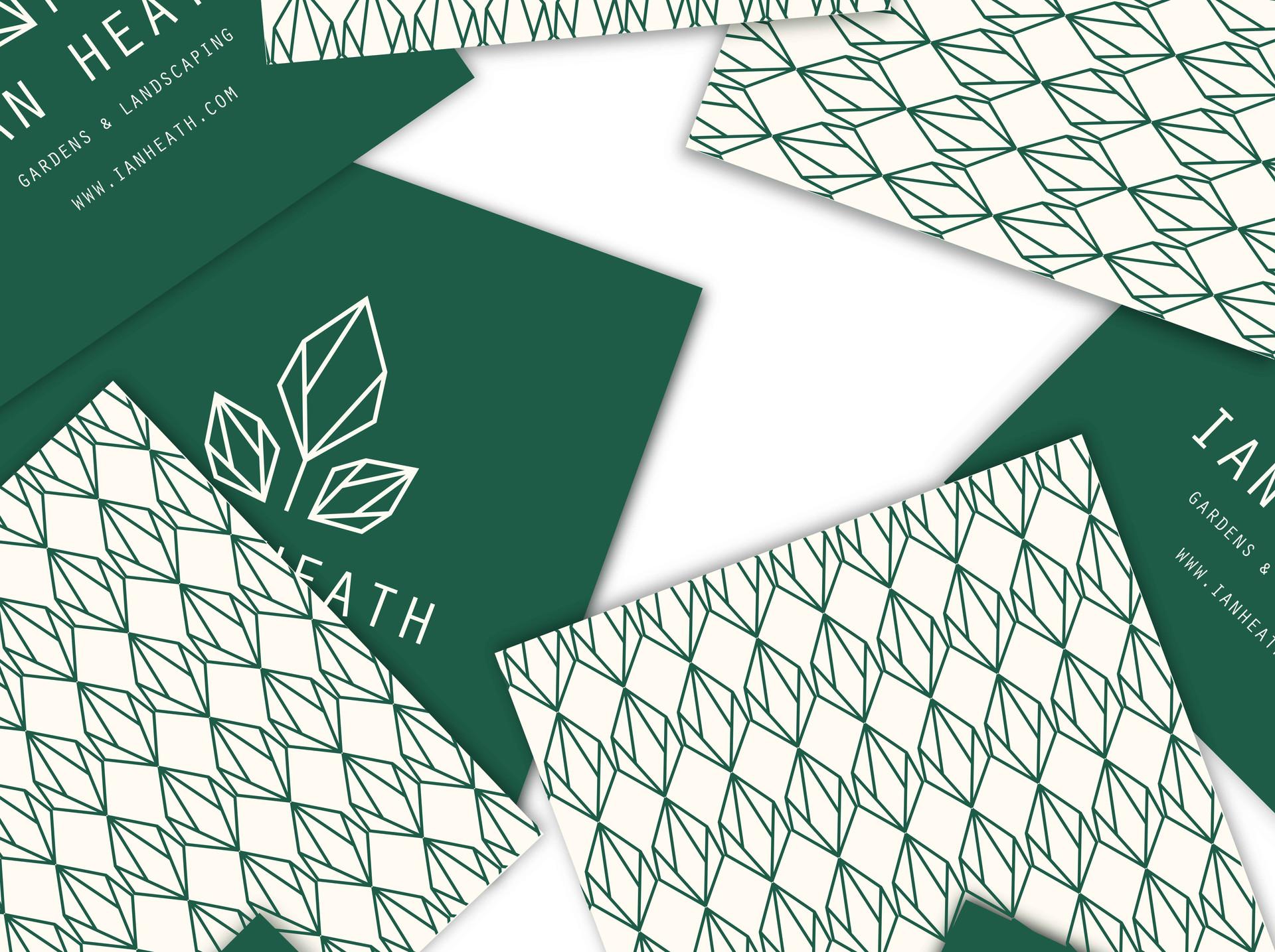 heathcardweb.jpg
