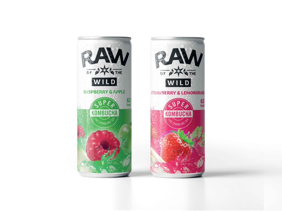 rawproductwebai.jpg