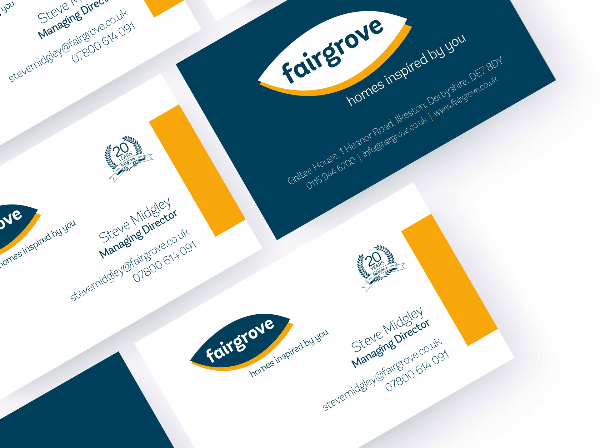 fairgrovecardsweb.jpg
