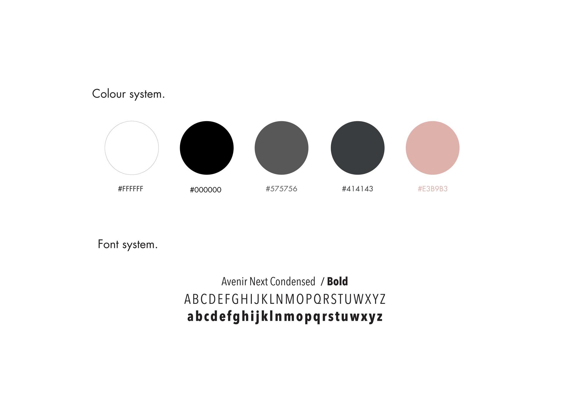 pccbrandcolours.jpg