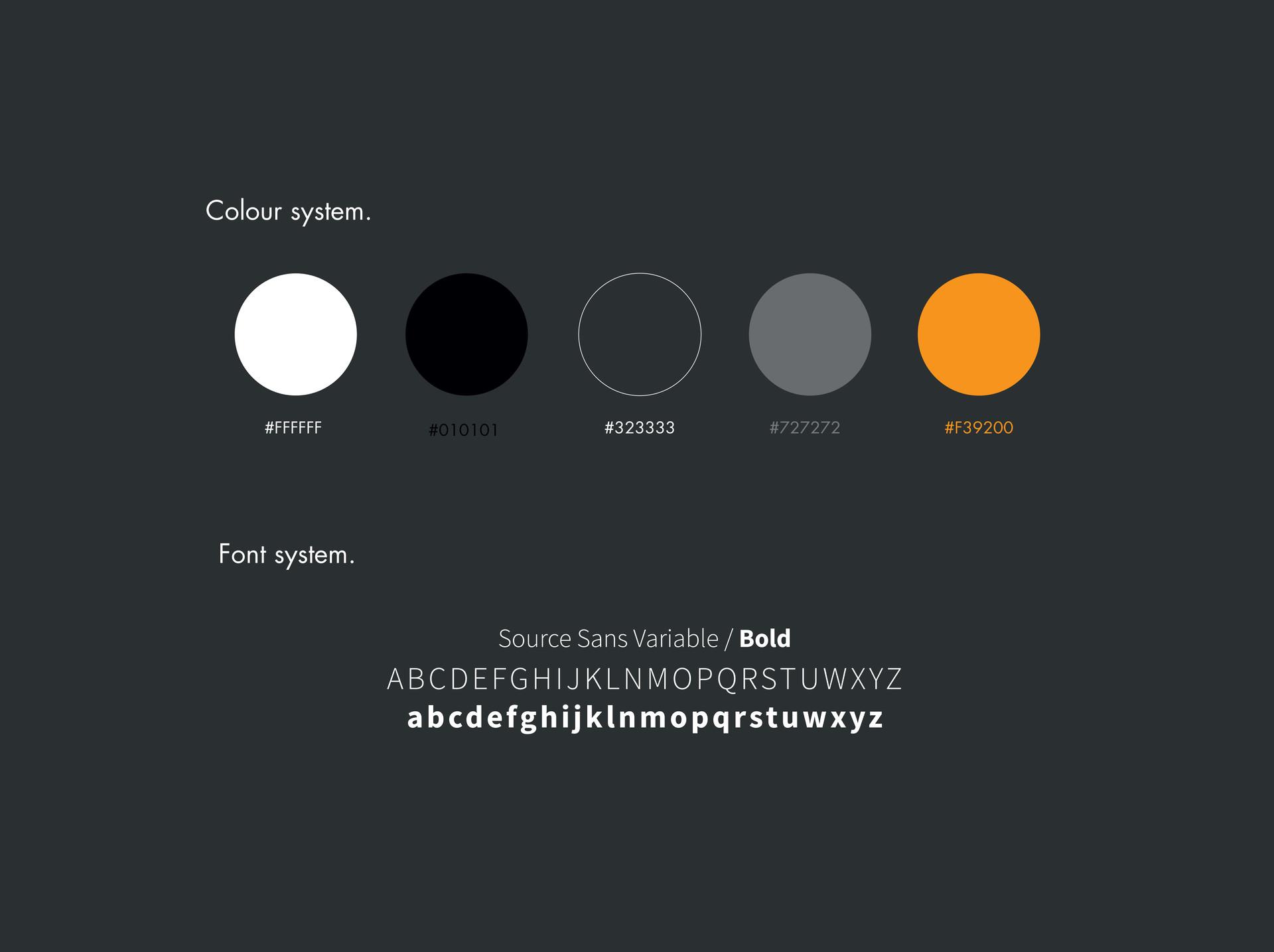 brandcolours-6.jpg