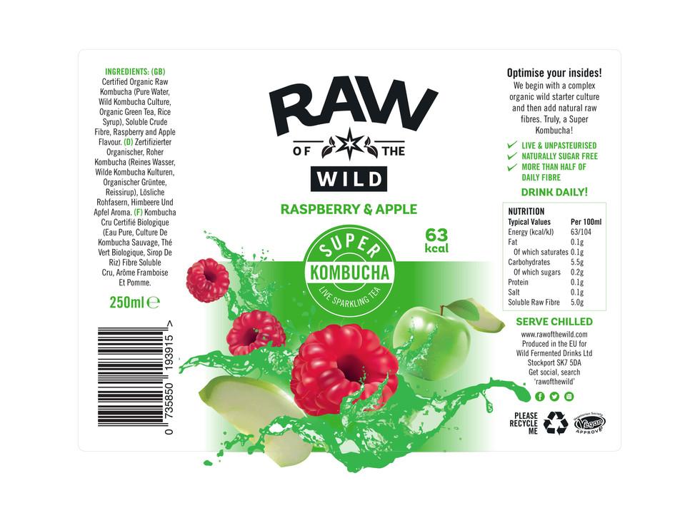 rawapplewrap.jpg