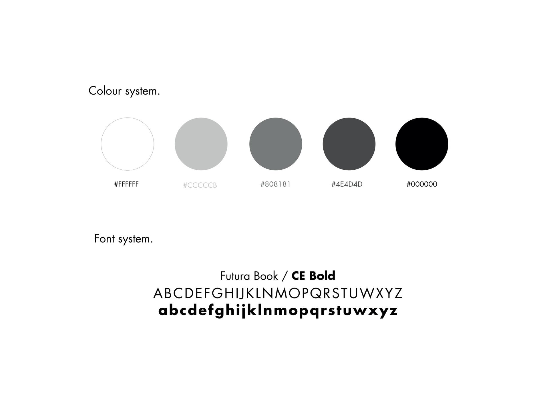 projectbrandcolours.jpg