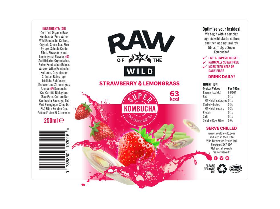 rawstrawberrywrap.jpg