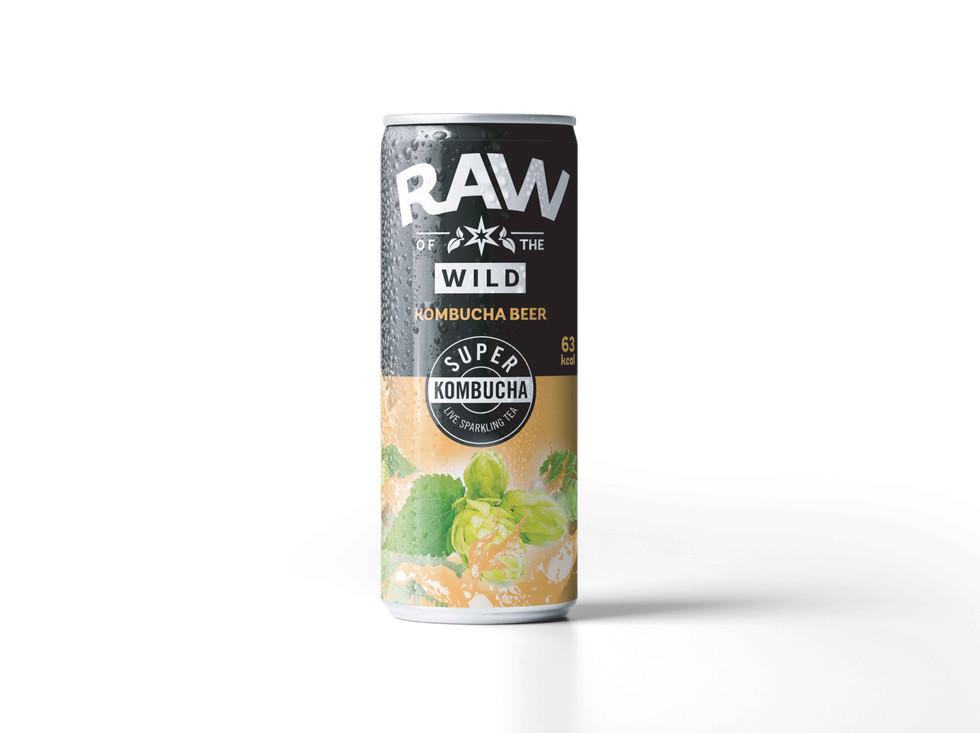 rawbeerproduct.jpg