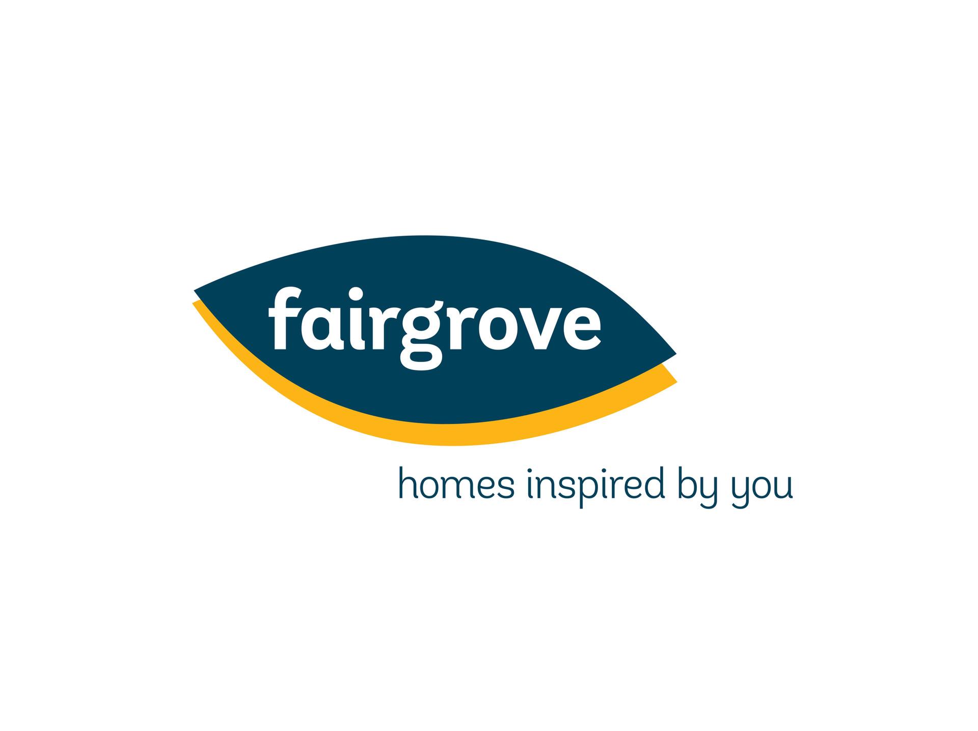 fairgrovelogoweb.jpg
