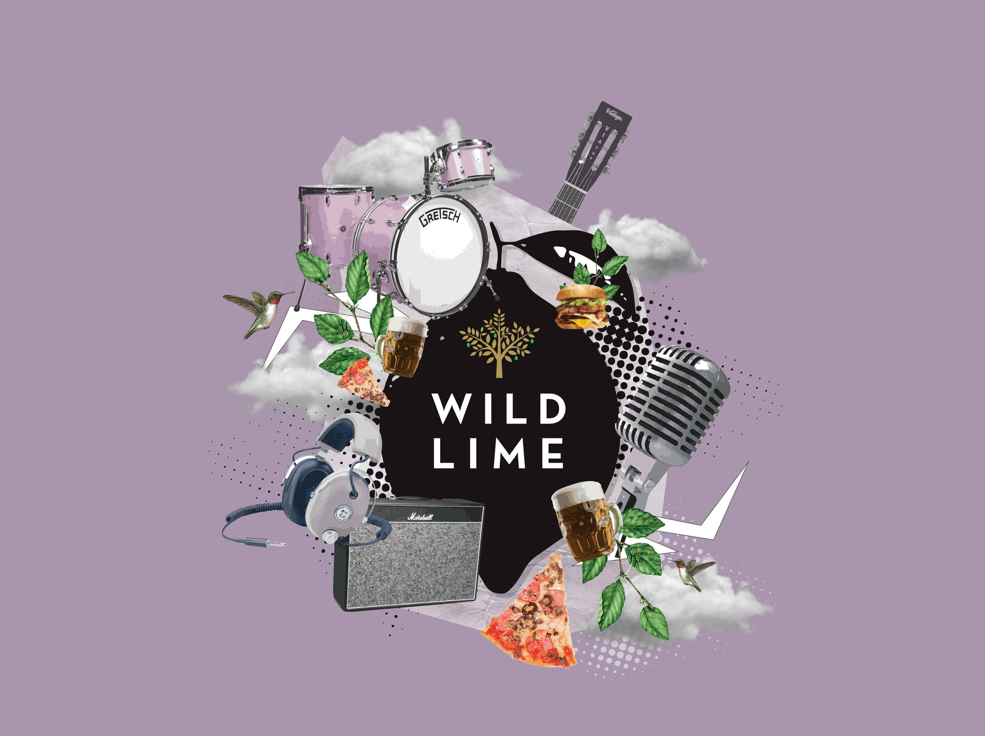 wildmusicweb.jpg