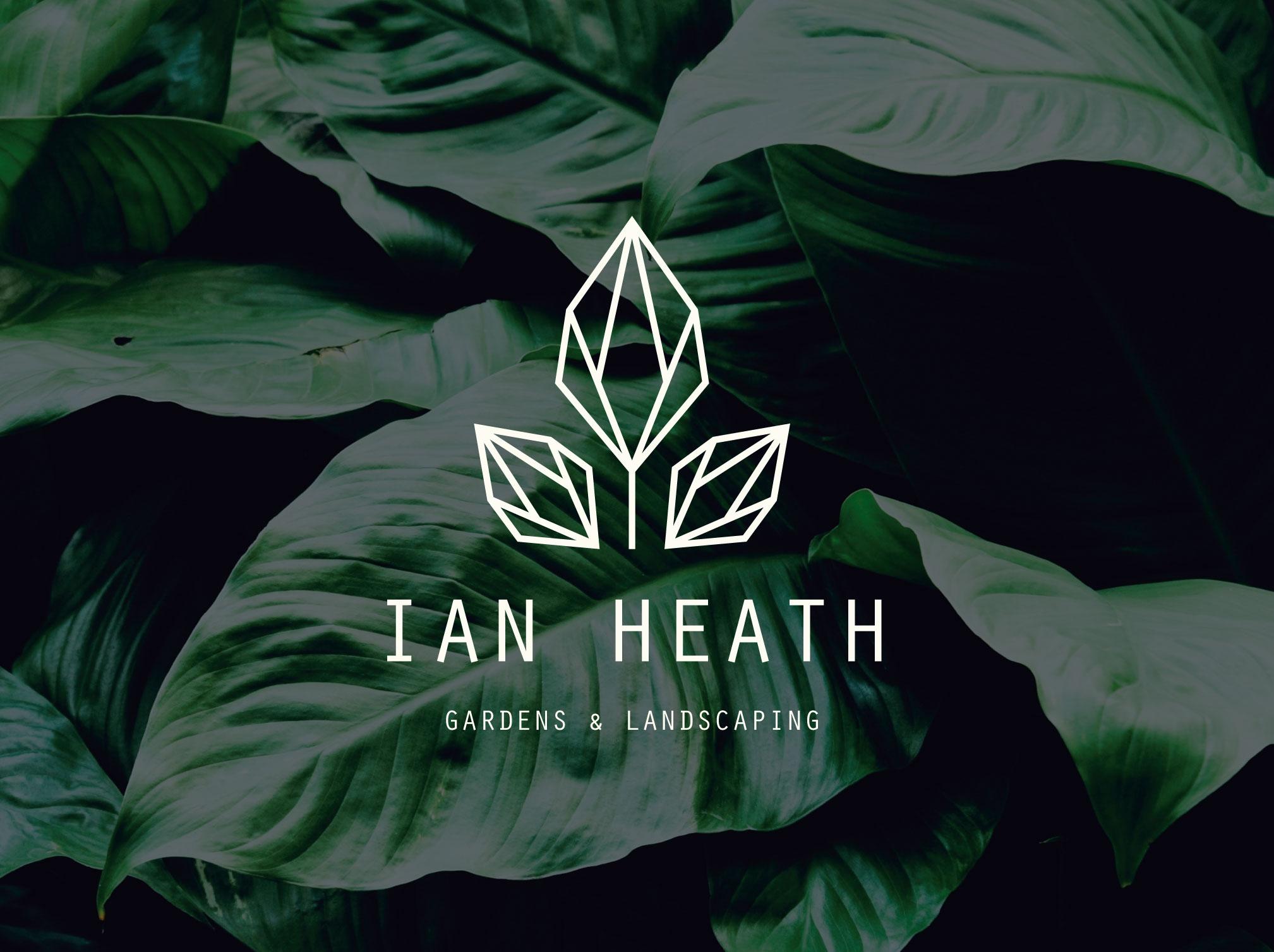 ian heath.