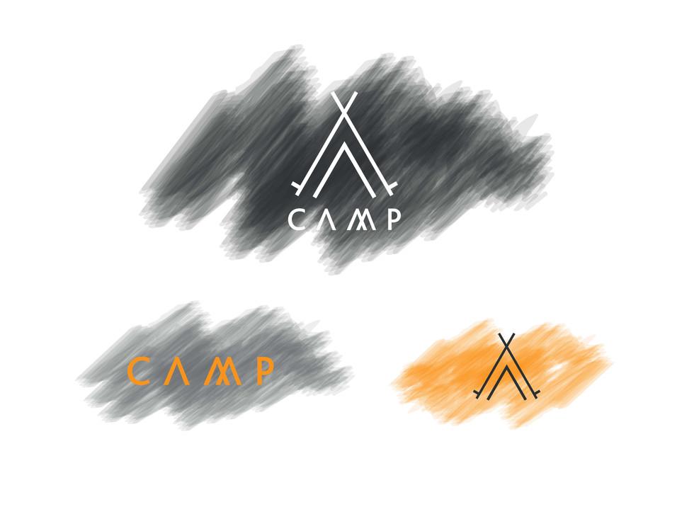 brandingpage-2.jpg