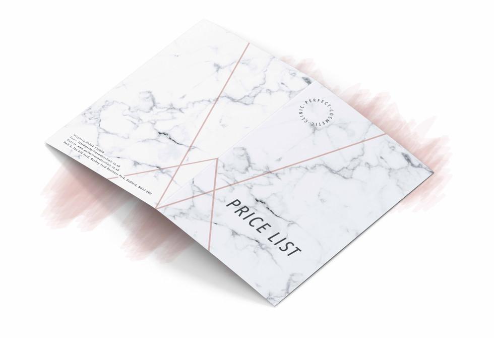 brochurepage-4.jpg