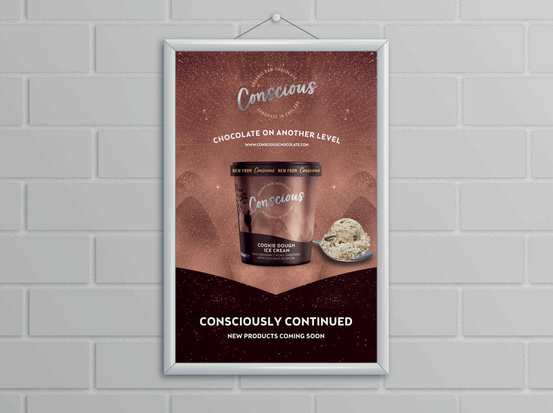 consciousmockups-1.jpg